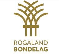 Rogaland bondelag
