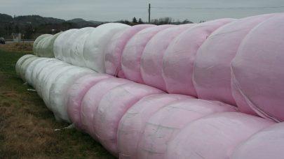 IS Rundballer Lista rosa gronne hvite 2